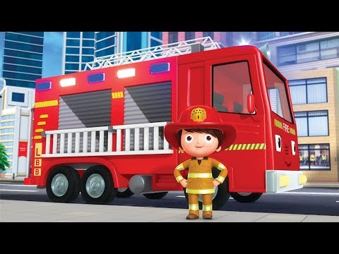 🔴 Little Baby Bum LIVE - Nursery Rhymes and Kids Songs - Kids Songs LIVE - Youtube Kids