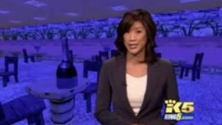 omnidate com virtual dating nbc king5 report