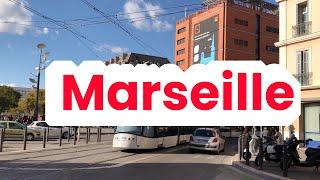 France Marseille - Франция Марсель(France Marseille - Франция Марсель Путешествуем по Франции, город Марсель. Европа , Франция Марсель, Регион : Прован..., 2016-11-29T23:15:14.000Z)