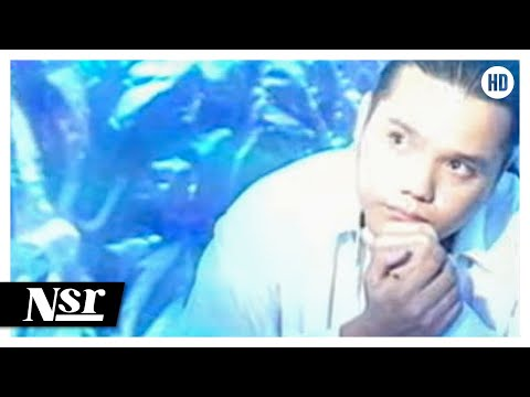 Kamikaze - Bayangan Semalam (Official Music Video HD Version)
