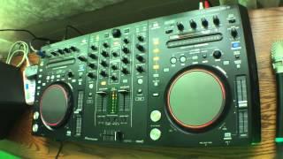 dj hu 20150526 mix