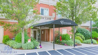 Home for Sale - 1 Cityview Ln #610, Quincy