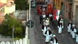 Video Sagra San Lussorio 2009 2° Parte.mpg