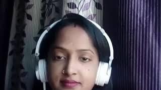 Kabhi to nazar milao (Karaoke 4 Duet)