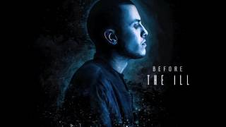 GT Garza - Let Me Down [Official Audio]