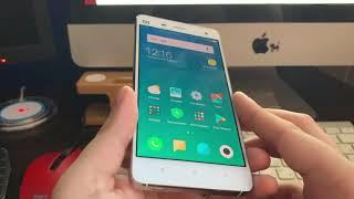 обзор Xiaomi Mi4 в 2019 году
