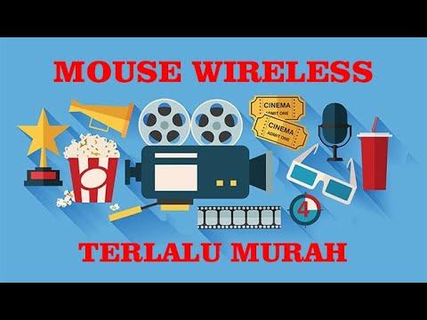 review-singkat-mouse-wireles-murah