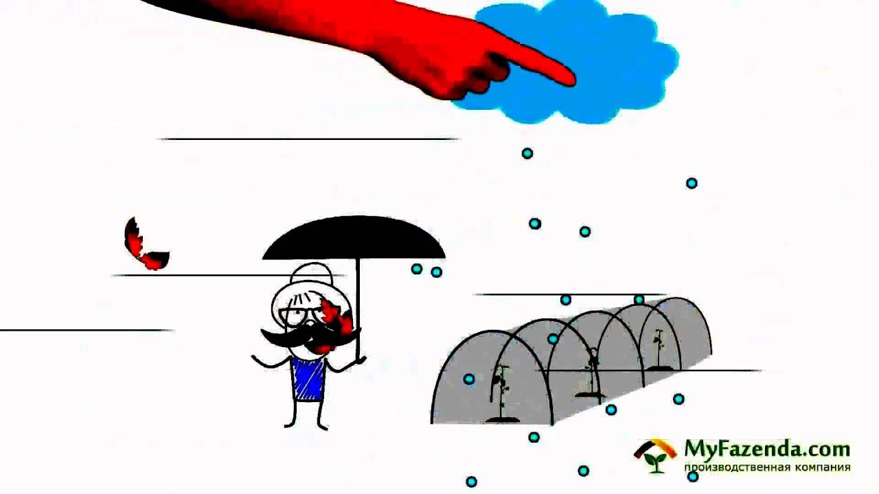 НОВИНКА! Сибирская теплица, купить теплицу из поликарбоната .