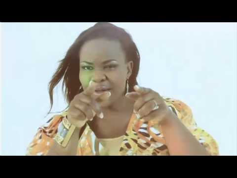 PAT UWAJE-KING in HE'S DONE ME WELL (Official video)