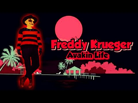 freddy-krueger-noite-sombria-versão-avakin-life