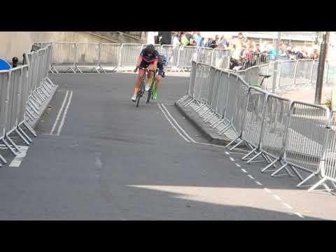 Bristol Grand Prix 2017 - 4