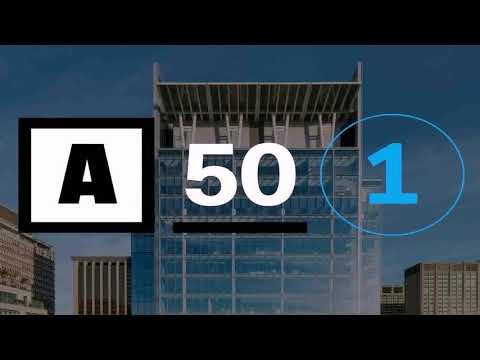 Best Architectural Firm In Dubai