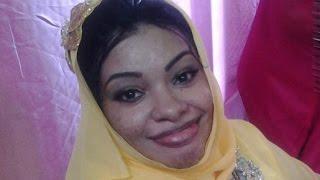 Repeat youtube video LEILAH RASHID kuachana na MZEE YUSUPH kwa Amani. FULL