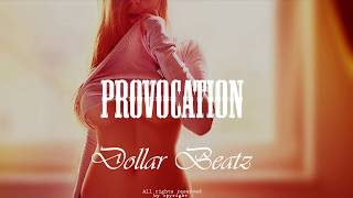 Provocation l Type Rochy RD l Rap Romantico l Dollar Beatz l Instrumental Original 2018