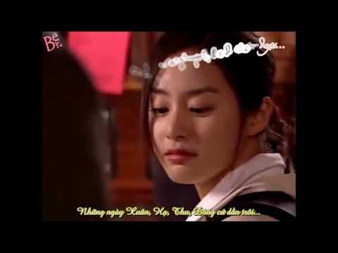 Thov foom Koob Hmoov Hnub Koj Noj Tshoob cover Kim Yang thumbnail