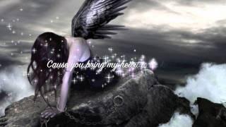 Apocalyptica Not Strong Enough Lyrics