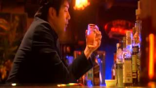 杉田二郎 - ふぞろいの人生