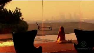 The Vampire Diaries/Moonlight/Wir Sind Die Nacht - Land of the free.mp4