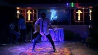 Prom night of AIUB [Trailer]  ( CS Department ) Batch : 12-XXXXX-2