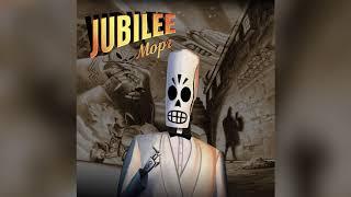 Jubilee — Морг (audio)