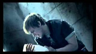 Роман Полонский - Сердце молчи - Roman Polonsky (Official Video)