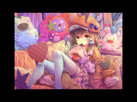 [HD] Nightcore - Brokenhearted