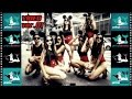 Mickey Model S Dead Or Alive You Spin Me Round Original mp3