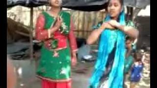gadar bhojpuri songs full mantu kuamr