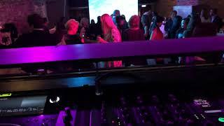 Despacito DJ Action