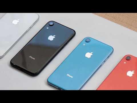 comprar-un-iphone-de-segunda-mano-2020-(recomendaciones-2)