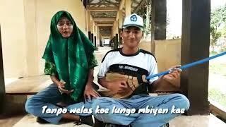 Free Download Lagu Korban Janji Dimas Gepeng Mp3 Dan Video Mp4 Lagu456