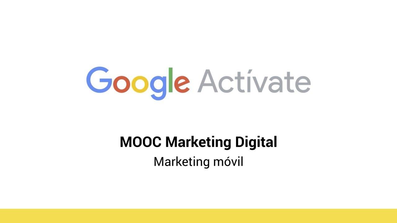 respuestas marketing digital activate modulo 9