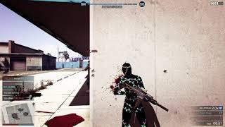 Grand Theft Auto V_20190106020916