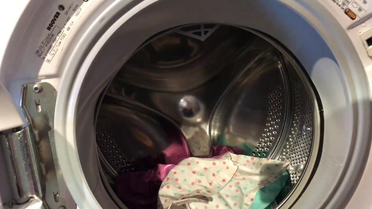 klein kinder sonnenhut waschen in waschmaschine h tchen reinigen 40 grad bunt w sche anleitung. Black Bedroom Furniture Sets. Home Design Ideas