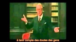 Cadavres exquis (1975) La faute à Voltaire VOSTFR