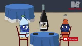 Bottled Up Episode 2