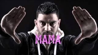 Balti - Mama -