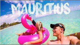 Baixar Our Gopro HoneyMOON - Ambre Mauritius