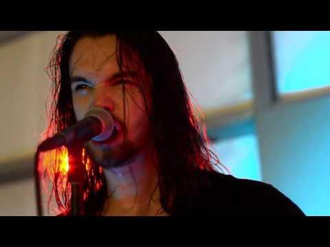 Damien - Live at The Sandbox El Paso Texas