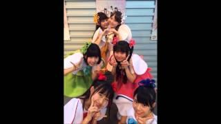 説明 ZIP FM「WOW!」 2014年11月25日OA 乙女新党出演部分のみ 曲カット.