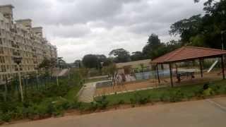 Bangalore-Apartment sale-Sriram Surabhi 2bhk 905sft kanakapura road-Call-+91-9980512479