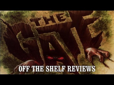 The Gate Review - Off The Shelf Reviews