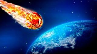 Kosmische mächte - Erde unter Beschuss (Doku Hörspiel)
