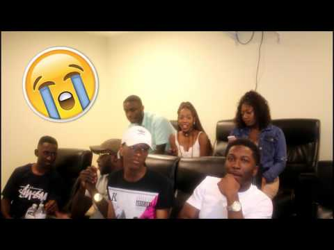 BODY COUNT, TALKING, CHEATING, RELATIONSHIP ADVICE, + MORE: Girls Ask Boys