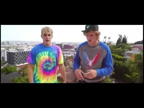 Jake Paul I Love You Big Bro Youtube