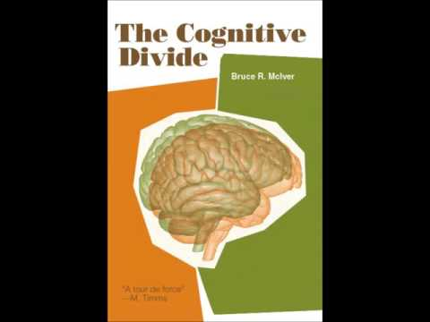 The Brain Through the Decades, or Evolution of Design at The MIT Press