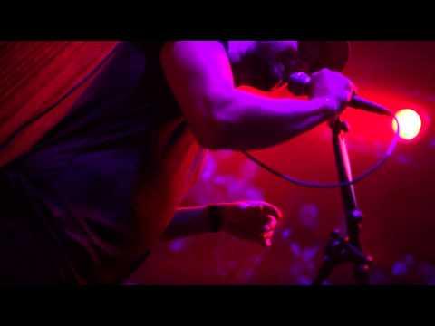 "Phosphorescent ""Song For Zula"" Johnny Brendas 3.25.13"