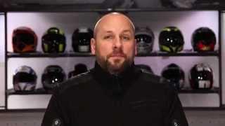 Best Helmets for Naked Bikes (Redux) -  Geek Speak #34 at RevZilla.com