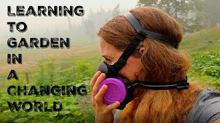 Homesteading in a Changing World