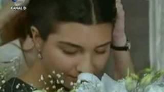 Asi & Demir  -Floare albă ,Floare albastră